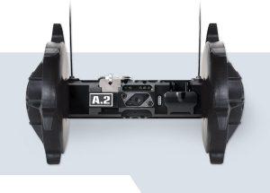 Rugged XL Conversion Kit