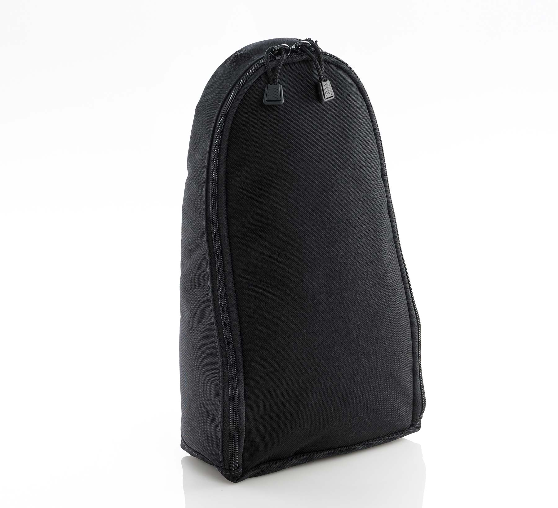 MOLLE Bag – Black
